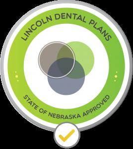 LFD state of nebraska from dentist in lincoln NE near me Dr. Sullivan