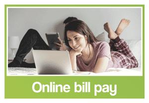nfd online bill pay from dentist in lincoln NE near me Dr. Sullivan
