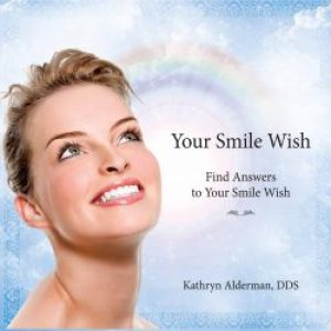 smile wish from dentist dentist in lincoln NE near me Dr. Chris and Kelsey