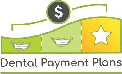 dental-payment-plans