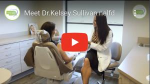 dr kelsey video nfd thumbnail youtube