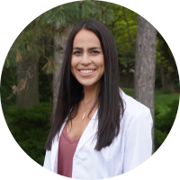 Image of Dr Kelsey Sullivan. Let Dr, Sullivan be your emergency dentist in the area of Northeast Lincoln, NE.