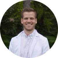 Your dentist near me in Lincoln, NE Dr. Chris Sullivan. Dr, Sullivan can help with with everything from family dentistry to a broken tooth.