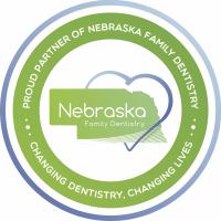 NFD partner logo for dentist dentist in lincoln NE near me Dr. Sullivan