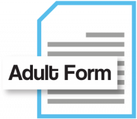adult form for dentist dentist in lincoln NE near me Dr. Chris and Kelsey