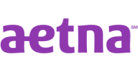aetna accepted from dentist in lincoln NE near me Dr. Sullivan