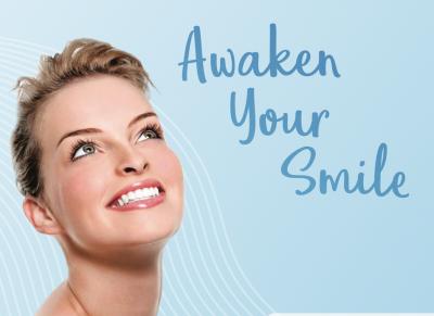Awaken you smile with dentist in lincoln NE near me Dr. Sullivan