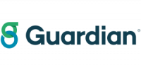 guardian accepted from dentist in lincoln NE near me Dr. Sullivan