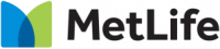 metlife accepted from dentist in lincoln NE near me Dr. Sullivan
