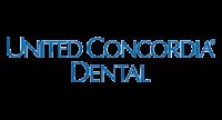 united concordia dental accepted from dentist in lincoln NE near me Dr. Sullivan